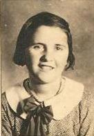 Helen Irene <I>Maher</I> Clothier