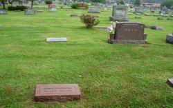 George Herman Nicholson