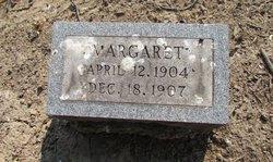 Margaret Altekruse
