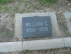 William Calvin Oakley