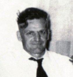Jens J Petersen