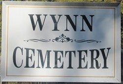 Wynn Cemetery