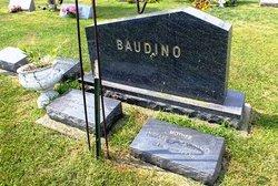Nellie C. Baudino