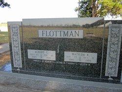 Matilda R. <I>Herr</I> Flottman