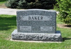 Clement J. Baker