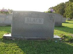 Odie Mae <I>Pendleton</I> Black