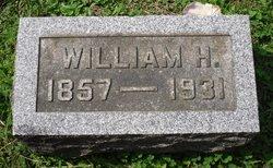 William H. Gwyn