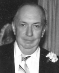 Frank Ellenbecker