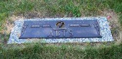 Irma L. <I>Young</I> Abts