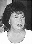Linda Earlene <I>Graves</I> Coburn