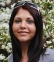 Rebecca Lynn Baker