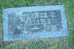 Florence G. Christie