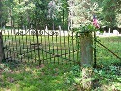 Plum Church Cemetery