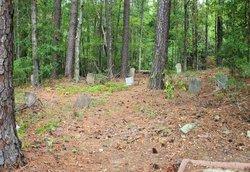 Beard-Young Cemetery