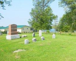 ONeill Cemetery