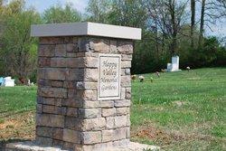 Happy Valley Memorial Gardens