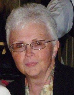 Doris Wyss