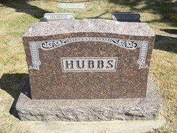 Hazel Hubbs