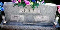 Flora Berry