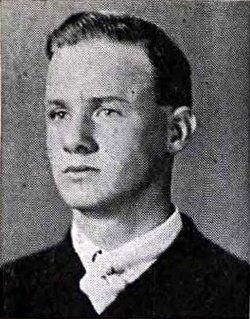 SSGT Robert Alan Abadie
