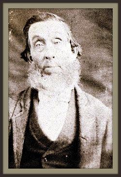 Joseph McCracken, Jr
