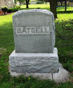 Lee H. Batsell