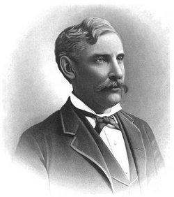 Archibald Jerard Weaver