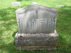 Arthur Masters