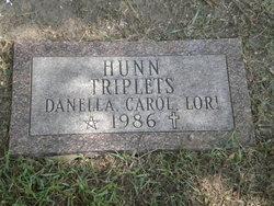 Carol Diane Hunn