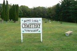 Bone Lake Cemetery