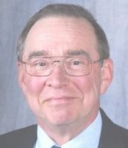Michael Walter