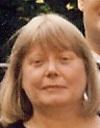 Fay Carmichael