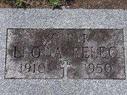 Leona Belec