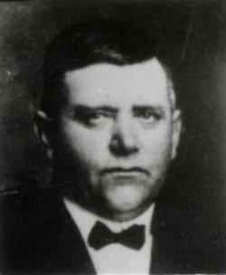 Marinus Christensen