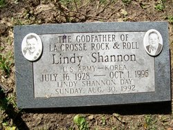 Lindy Shannon