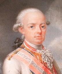 Leopold of Austria, II