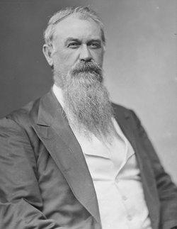 James Henry Randolph