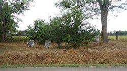 Gatlin Cemetery