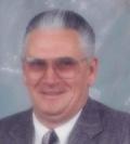 Charles G Alger