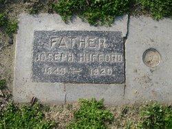 Joseph Hufford