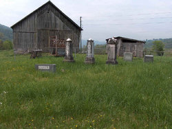 Moore Family Cemetery