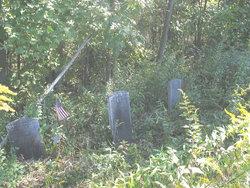 Holsopple (Samuel) Cemetery