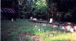 Riggins Cemetery