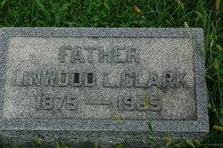 Linwood Leon Clark