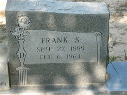 Frank Dubois