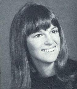 Patricia Louise Ella Teresa Cunningham