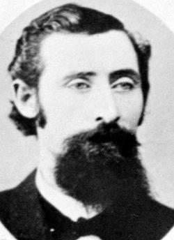 Melvin Morella Boothman