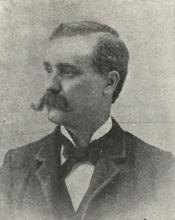 John James McDannold
