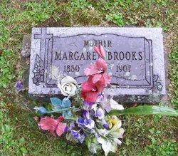 Margaret Helen <I>Pratt</I> Brooks