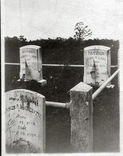 Personals in hillsboro maryland
